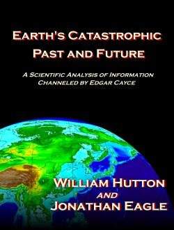 Earth's Catastrophic Past and Future